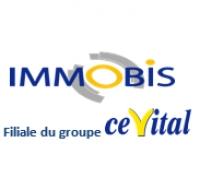 IMMOBIS