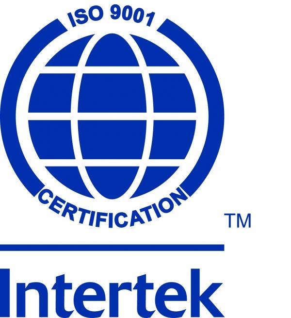 Certification 2018